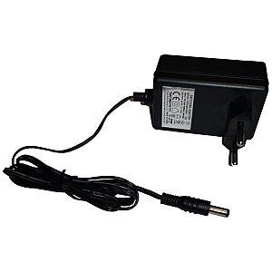 24V polnilec akumulatorja za otroške avtomobile