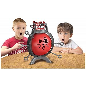Družabna igra Bum Balon - 59137