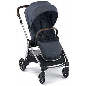Otroški voziček Duo - Strada Navy