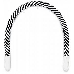 DockATot Igralni lok za gnezdece Deluxe + Black&White