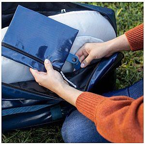 DockATot Prenosna torba za gnezdece Deluxe + Sport