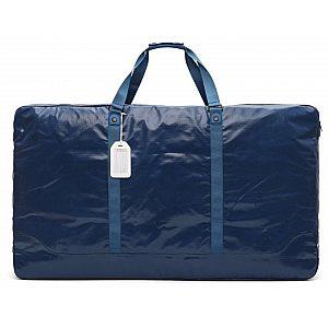 DockATot Prenosna torba za gnezdece Grand Sport