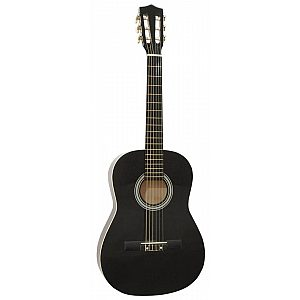Klasična kitara Dimavery AC-303 črna 3/4, 26242035