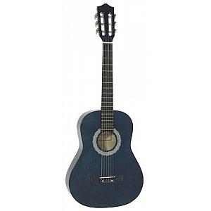 Klasična kitara Dimavery AC-303 modra 3/4, 26242032