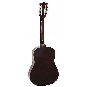 Klasična kitara Dimavery AC-303 barva lesa, 26242050