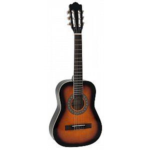 Klasična kitara Dimavery AC-303 sunbrust, 26242048