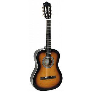 Klasična kitara Dimavery AC-303 sunbrust 3/4, 26242036