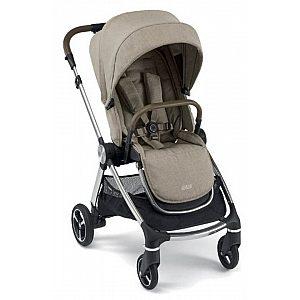 Otroški voziček Duo - Strada Cashmere