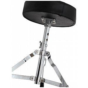 Otroški bobnarski stol Dimavery DT-20