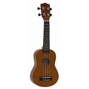Sopranski ukulele Dimavery UK-200