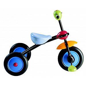 Tricikel  ABC