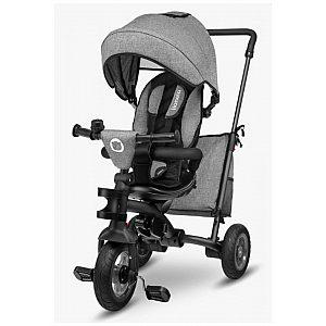 Tricikel Tris Stone Grey 2 v 1