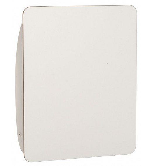 Stenska previjalna miza Timkid KAWA SIMPLEX  White