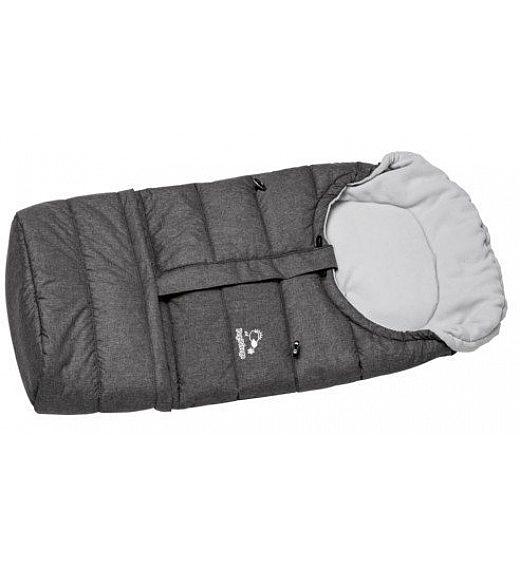 Univerzalna zimska vreča Peg Perego