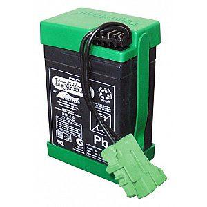 6V Akumulator Peg Perego 4,5Ah