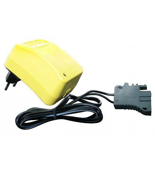 24V polnilec akumulatorja Peg Perego