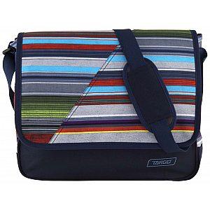 Enoramna torba LINES Target 17304