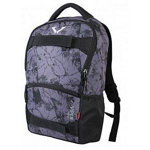 Šolska torba - nahrbtnik Target VIPER URBAN 17515