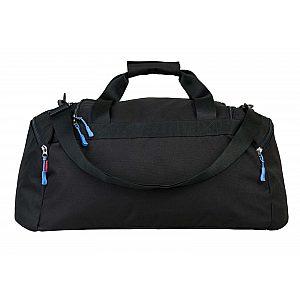 Športna torba Target Kinetic 21399