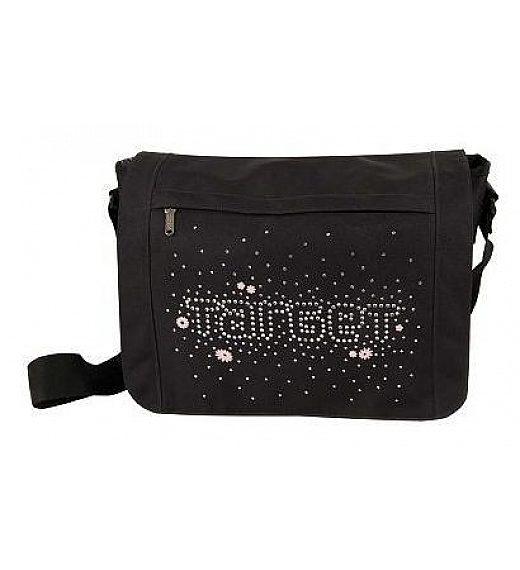 Enoramna torba Target ST-9497