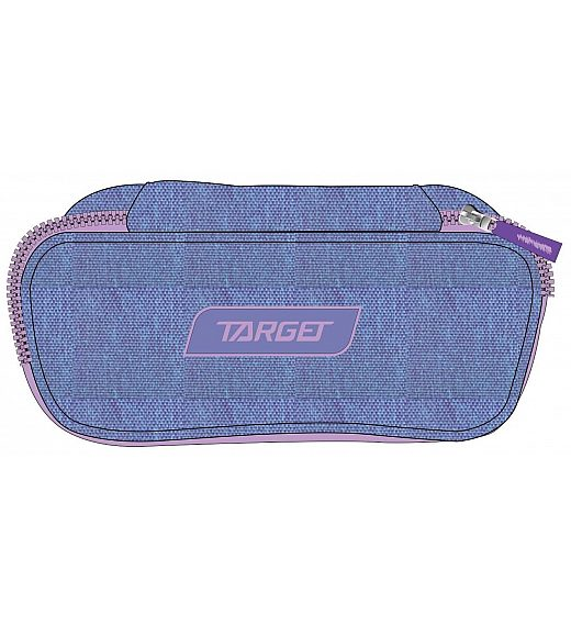 Trda peresnica COMPACT LillaLet 26311 Target