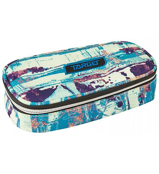 Trda peresnica COMPACT Rust Blue 26318 Target