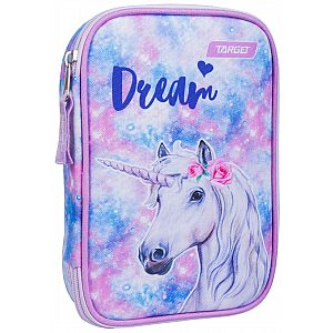 Polna peresnica MULTY Unicorn Dreams 26725  Target - enodelna