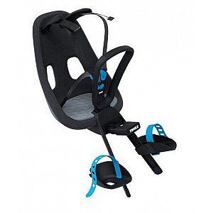 Thule Yepp Mini Nexxt  Momentum - otroški sedež za kolo
