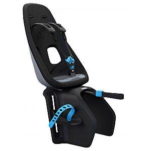 Thule Yepp Nexxt Maxi Momentum - otroški sedež za kolo