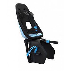 Thule Yepp Nexxt Maxi Aquamarine - otroški sedež za kolo