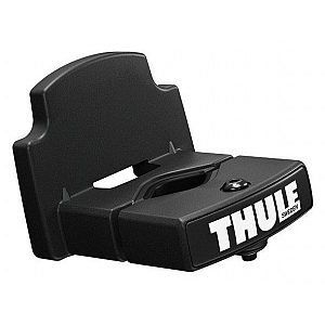Adapter Thule Ridealong Mini Quick Release Bracket