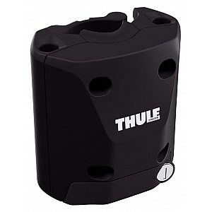 Adapter Thule Ridealong Quick Release Bracket