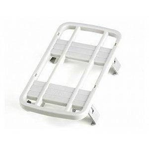 Adapter  Yepp Maxi EasyFit Silver