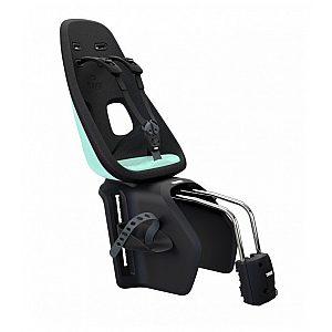 YEPP NEXXT Maxi Frame Mount Mint - otroški sedež za kolo