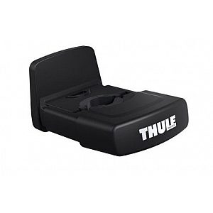Adapter Thule Nexxt Mini Slim Fit