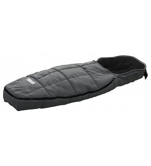 Zimska vreča Thule Footmuff Sport