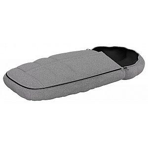 Zimska vreča Thule Sleek Grey Melange