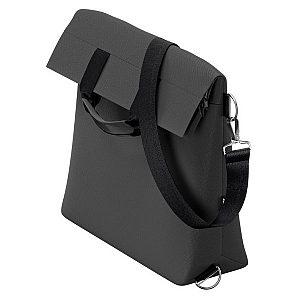 Thule Sleek Shadow grey - previjalna torba