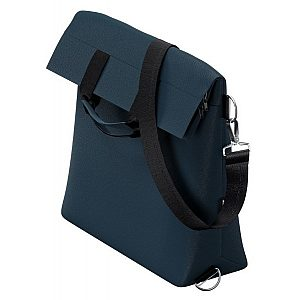 Thule Sleek Midnight Blue - previjalna torba