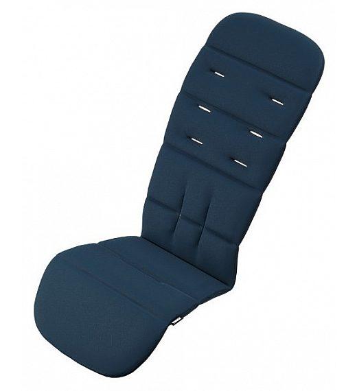 Blazina Liner za voziček Thule SLEEK in SPRING  Majolica Blue