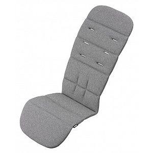Blazina Liner za voziček Thule SLEEK in SPRING Grey Melange