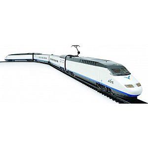 Vlak garnitura Mehano AVE