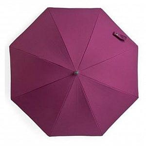 Senčnik za vozičke Stokke Purple