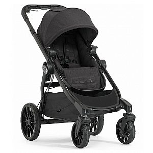 Voziček Baby Jogger CITY SELECT LUX Granite