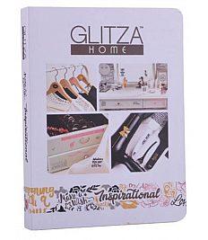TATTOO SET GLITZA HOME - INSPIRATIONAL