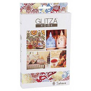 TATTOO SET GLITZA HOME - SAHARA
