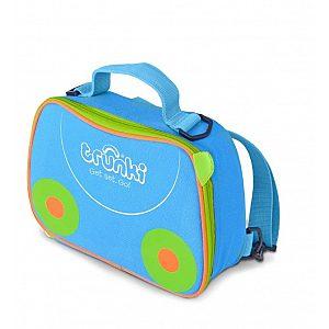 Trunki torbica za malico Terrance