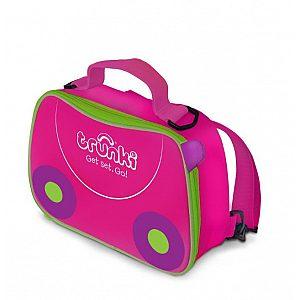 Trunki torbica za malico Trixie