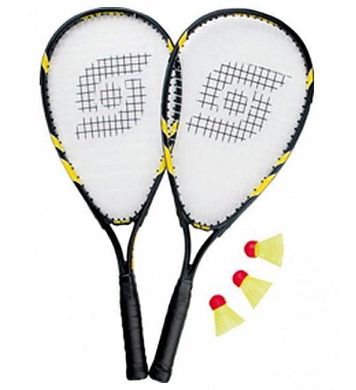 Speed badminton set Spartan