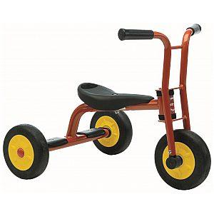 Tricikel Italtrike LINEA PROMO WALKER